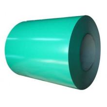Yanbo Prepainted Steel Coils/PPGI