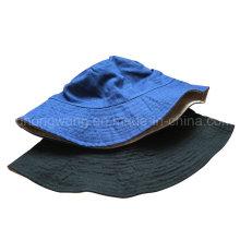 Reversible Baseball Bucket Cap/Hat, Sports Floppy Hat