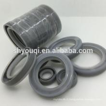 Joint d'huile en caoutchouc de résistance à l'usure faite sur commande d'OEM
