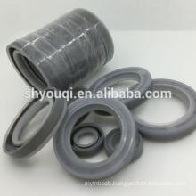 OEM Custom Wear Resistance Rubber Oil Seal