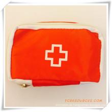 Erste-Hilfe-Taschen für die Förderung OS31001
