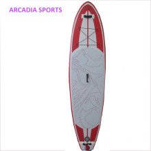 Touring Inflatable Stand Up Paddle Board Inflatable Sup Board