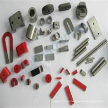 Imán de la alta calidad YXG38 Smco de la fuente de Manufactuer