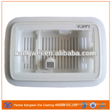 professional high quality plastic injection