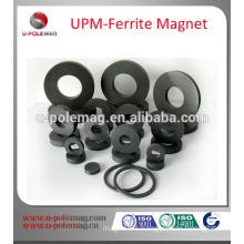 Y35 Ferrite Ring Magnet