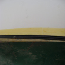 Полиэфирная ткань для целлюлозы из крафт-бумаги