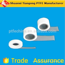 12mm 100% ptfe india product yellow ptfe tape