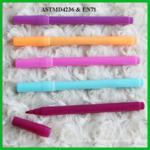 Vivid Color Body painting Temporary Tattoo markers