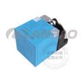 10-30V DC Extended Sensing Distance Induktiver Sensor (LE40SZ DC3 / 4)