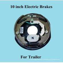 Beliebte 10 Zoll elektrische Bremsplatte