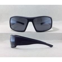 2016 Ventas calientes y estilo de moda de las gafas para las gafas de sol de los deportes de los hombres (P076550)