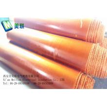 334 Película de poliamida prepreg insaturado
