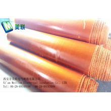 334 Insualated Prepreg Polyimide Film