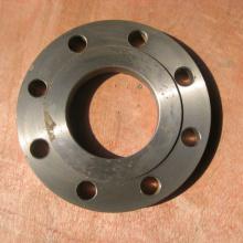 Zubehör für eloxiertes Aluminium-Lasermarkierungs-CNC-Fräsen