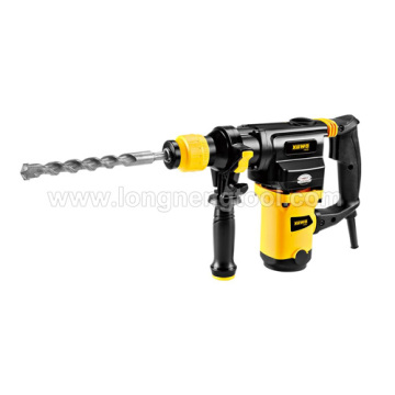 XBW-A808 Rotary Hammer
