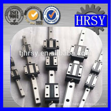 Original THK linear guide rail and slide block HSR85A,HSR85LA