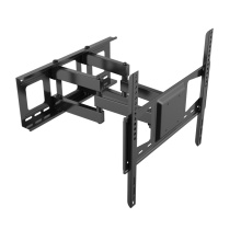Full Motion TV Mount (PSW872)