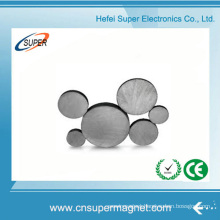 Rare Earth Y30 Ferrite Disc Magnets