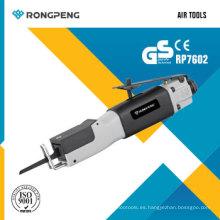 Sierra de cuerpo de aire Rongpeng RP7602