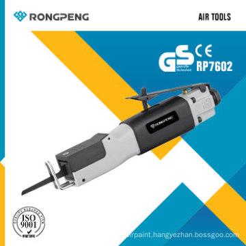 Rongpeng RP7602 Air Body Saw