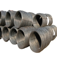 wire rod price in china ! q195 sae1006 sae1008 4mm 5.5mm 6mm 6.5mm iron ms steel wire rod rolling mill