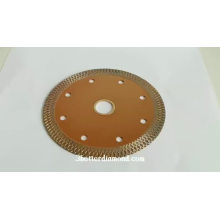 China Supplier Stone Granite Cutter Sandwich Segmented Diamond Blades Circular Cutting Disk for Stone Cutter