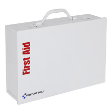Erste-Hilfe-Kits für medizinische leere Katastrophen Box