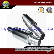 Точности CNC подвергая механической обработке Вал/микро-мотор Вал