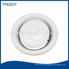 Disc-Ventil