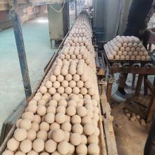 Ceramic Tile Alumina Tile Alumina Ceramic Packing Ball