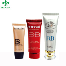 Packaging Cosmetic Container Hand Cream Tube