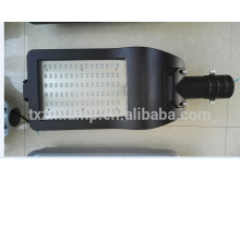 Led Outdoor Led Lamp Street Light With Pole