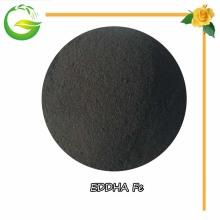 Organic Fertilizer Water Soluble EDDHA Fe6