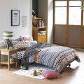 Neu am häufigsten verwendete Bettwäsche-Set