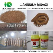 Поставка производителя Крезоксим-метил 95% TC 50% WDG CAS 143390-89-0