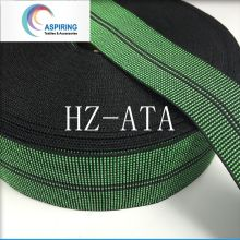 Sofa Elastic Rubber Webbing & Band
