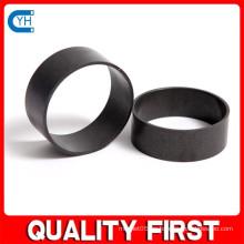 Hecho en China Fabricante y fábrica $ Proveedor De alta calidad sinterizado Hard Ferrite Magnet