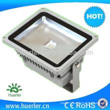 shenzhen led outdoor floodlights ip65 50w led flood light 12v 24v 110v 220v