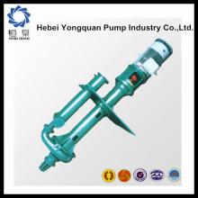 Industrie métallurgique YQ fabrication de pompes à lisier submersibles bon marché en Chine