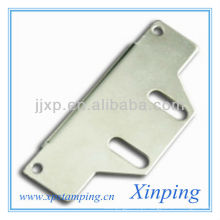 HOT OEM custom china fabricated metal