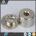 China manufacture new design y10t barium ferrite magnet