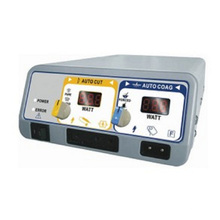 PT100A High Frequency Electrosurgical Unit