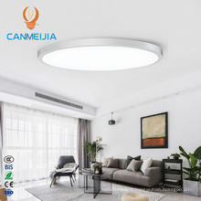 Modern Round ceiling LED light ultra-thin living room light bedroom lamps balcony ceiling lamp,chandeliers ceiling