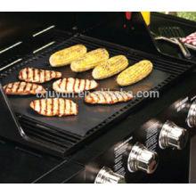"1 PC LARGE Teflon Oven or Pan Liner Baking Mat 17"" x 25"""