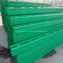 Trough Cable Tray With Cover Cable Trunking System