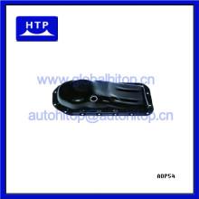 oil pan BA3-2108-09/2110-1009010/21100100901030 for LADA