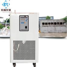 Niedertemperatur-Kühlflüssigkeitsumwälzpumpe