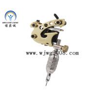 Professional Handmade Tattoo Machine (TM-0109)