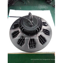 UFO LED Industrielle Leichte 5000-5700k 100W 160W 200W 240W