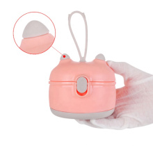 Best Infant Powder Travel Portable Baby Safe Milk Formula Box Airtight Container For Baby Amazon Formula Dispenser